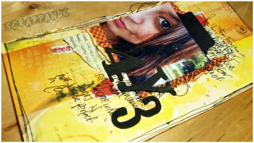 Mixed-Media-TAG_Zoey_Scrappando-3