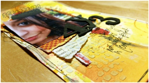 Mixed-Media-TAG_Zoey_Scrappando-4