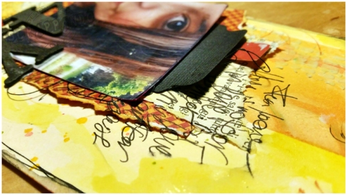 Mixed-Media-TAG_Zoey_Scrappando-5