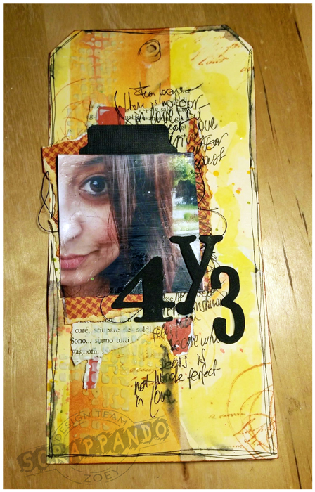 Mixed-Media-TAG_Zoey_Scrappando-6