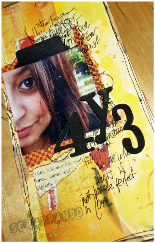 Mixed-Media-TAG_Zoey_Scrappando-7