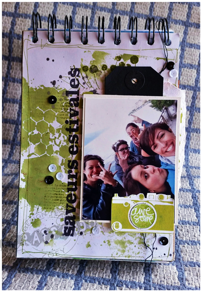 Mixed-Media-Layout_Scrapbooking_Zoey_Scrappando