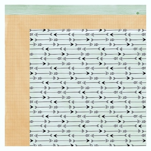 double-30x30-american-crafts-rise-shine-amelia