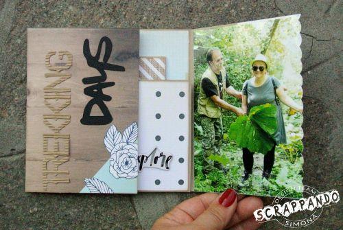 mini_album_trekking_04