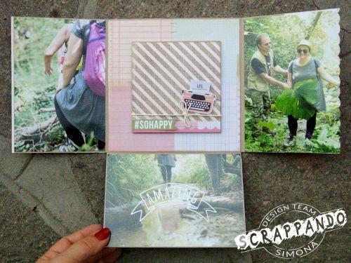 mini_album_trekking_07