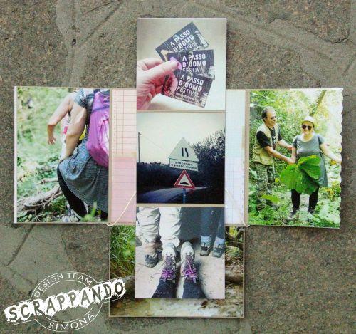 mini_album_trekking_10