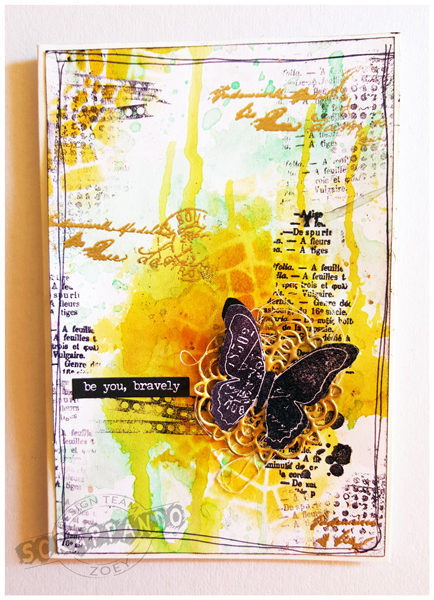 Mixed-Media-Card_Zoey_Scrapsaurus_Scrappando