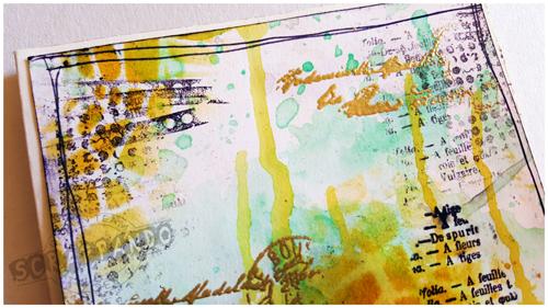 Mixed-Media-Card_Zoey_Scrapsaurus_Scrappando_d2