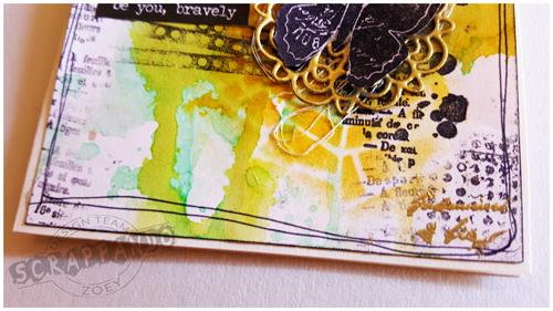 Mixed-Media-Card_Zoey_Scrapsaurus_Scrappando_d3