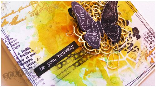 Mixed-Media-Card_Zoey_Scrapsaurus_Scrappando_d4