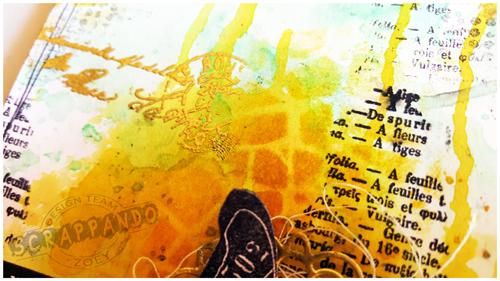 Mixed-Media-Card_Zoey_Scrapsaurus_Scrappando_d6