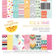 AC-Amy-Tangerine-Kit-Rise-Shine-6x6-big-15858