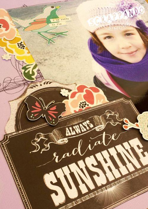 LO_sunshine_02