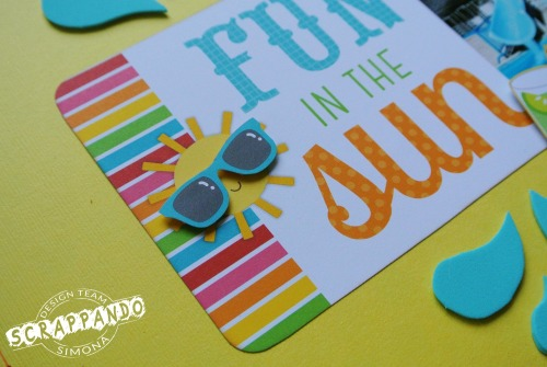Fun_in_the_sun_LO_02