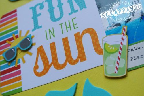 Fun_in_the_sun_LO_03