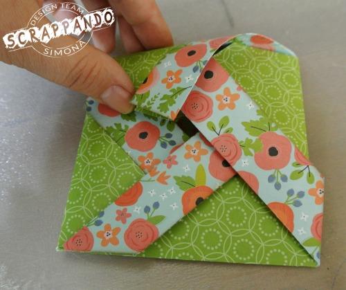 pinwheel_card_09