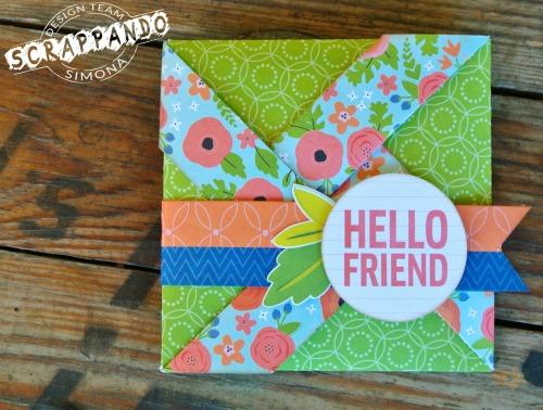 pinwheel_card_11