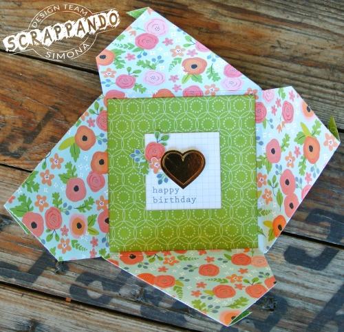 pinwheel_card_13