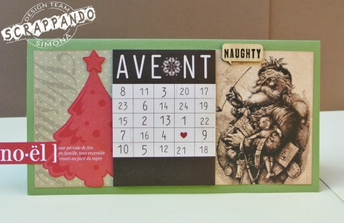 card_natale01