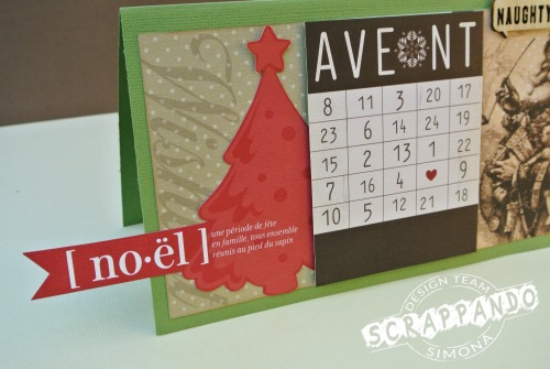 card_natale02