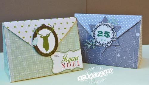 packaging_natalizio01