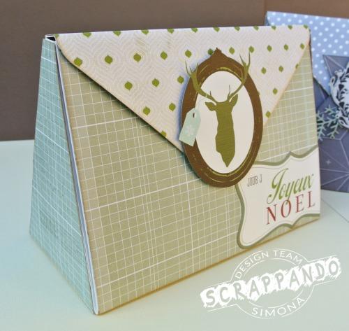 packaging_natalizio02