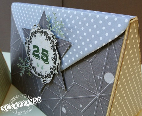 packaging_natalizio03