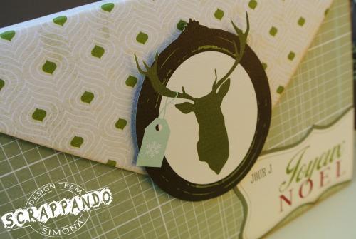packaging_natalizio04