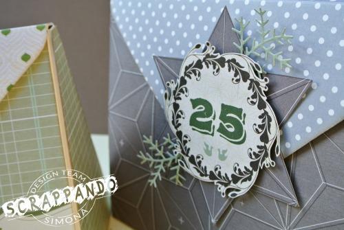 packaging_natalizio05