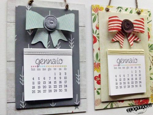 Sabi calendari2