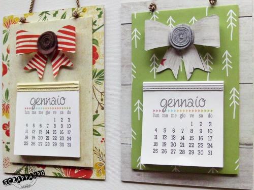 Sabi calendari3
