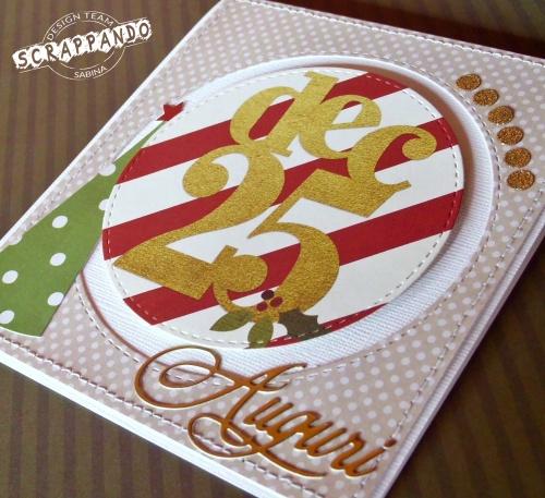 Sabi card 2