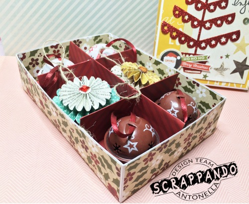 scatola-1