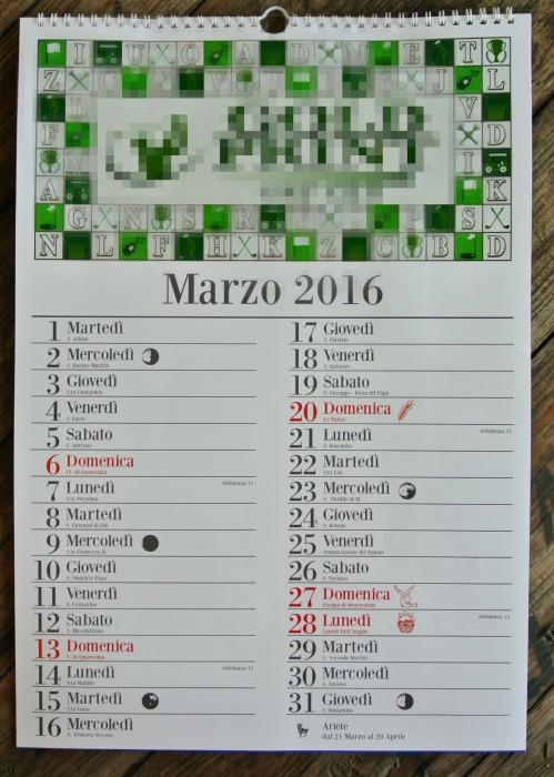 calendario_base