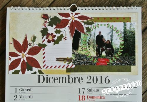 calendario_dicembre01