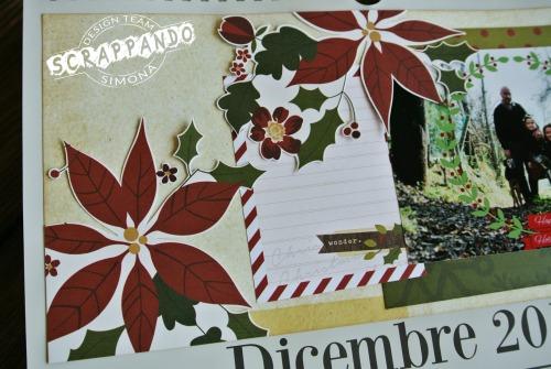 calendario_dicembre02