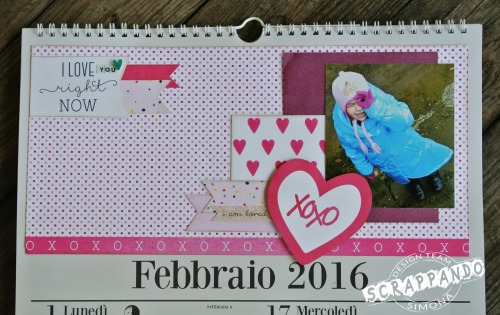 calendario_febbraio01