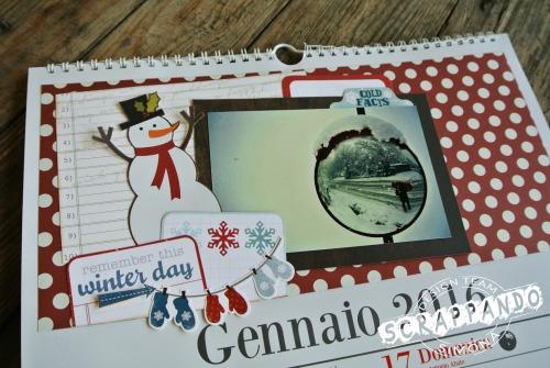 calendario_gennaio02