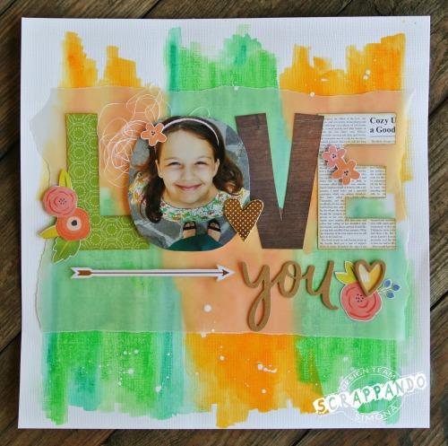 LO_love_you_01