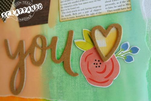 LO_love_you_03