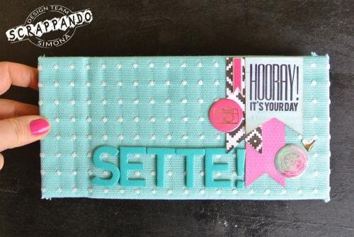 minalbum_compleanno_sette_01