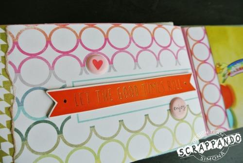 minalbum_compleanno_sette_09