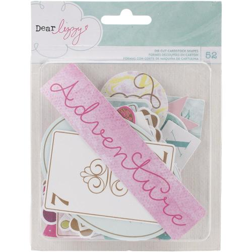 AC-Dear-Lizzy-Die-Cut-Adventure-extra-big-16261