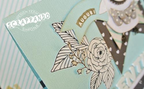 card_valentino_03