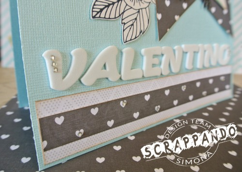 card_valentino_05