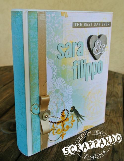 guestbook_Sara&Filippo_01