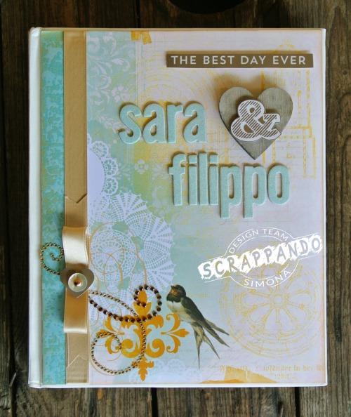 guestbook_Sara&Filippo_08