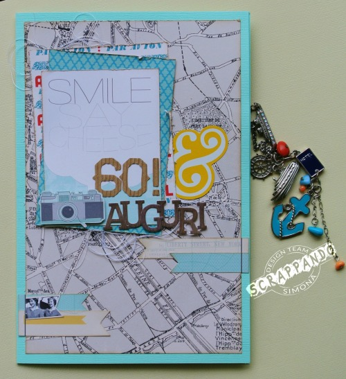 card_60auguri_01
