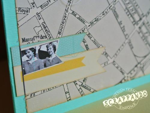 card_60auguri_02
