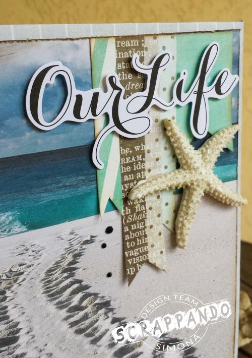 album_our_life03